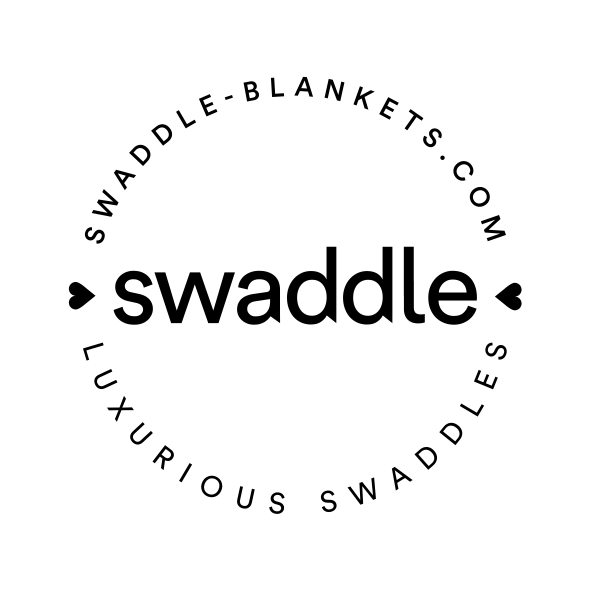 www.swaddle-blankets.com
